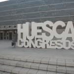 foto congreso huesca(3)