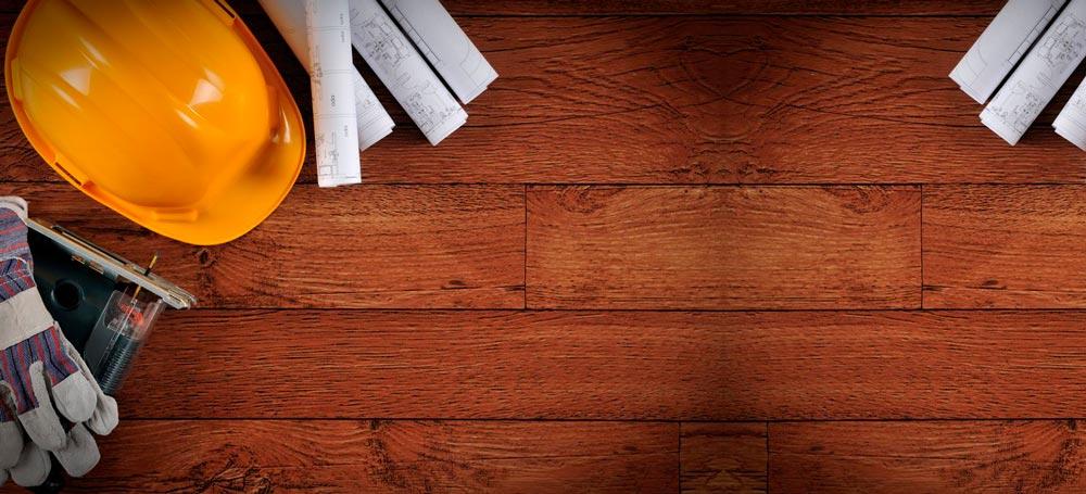 madera-slide
