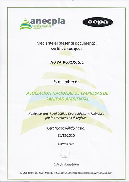 certificacion-anecpla-2020_0
